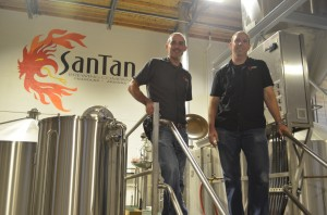 SanTan Production Facility-102