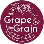 grape-grain